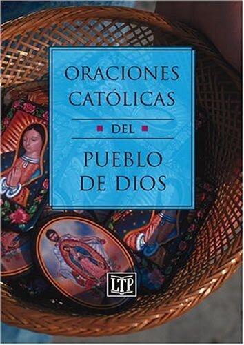 Oracinoes Catol Pueblob Dios