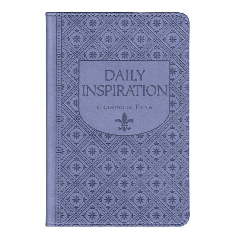 Aquinas Press® Daily Inspirations - Gift Edition