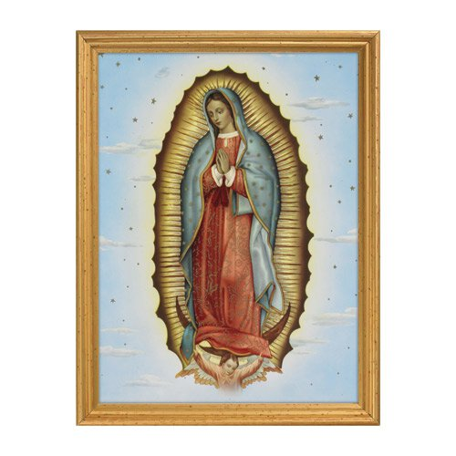 spanish gifts new arrivals catholic gifts supplies en espanol autom