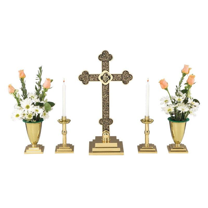 Disciple Altar Set