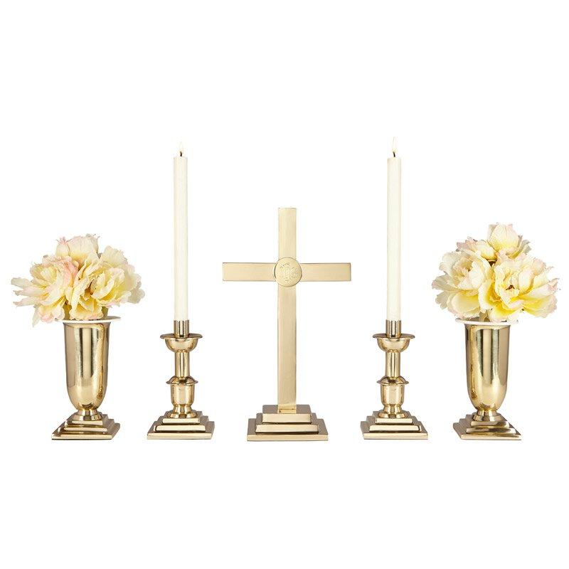 Classic Altar Set