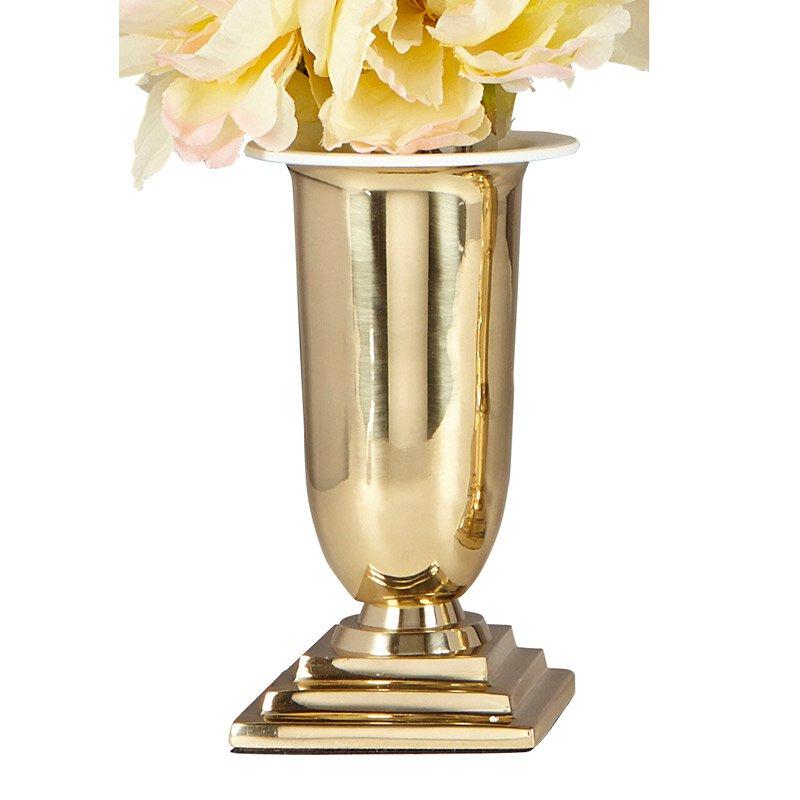 Classic Altar Vases