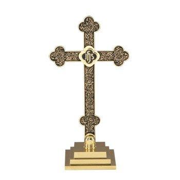 Disciple Altar Cross