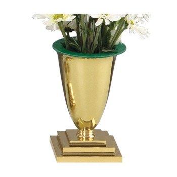 Disciple Altar Vases