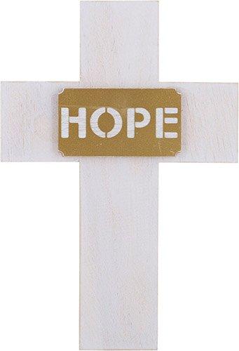 Hope Wall Cross
