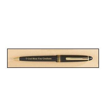 God Bless You Graduate Pen – 50/pk