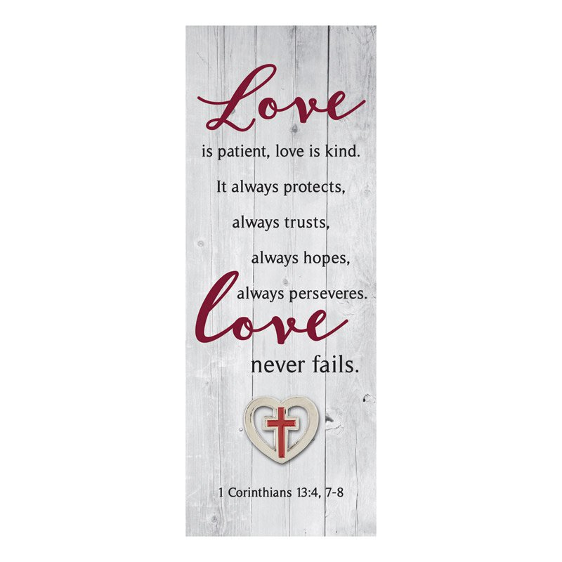 Catholic Gifts Religious Wedding Memorial Gifts Autom