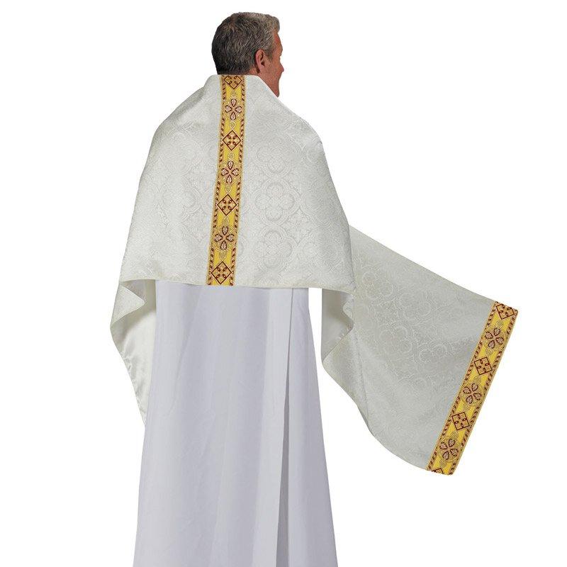 Avignon Collection Humeral Veil