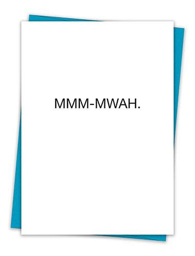MMM-MWAH.