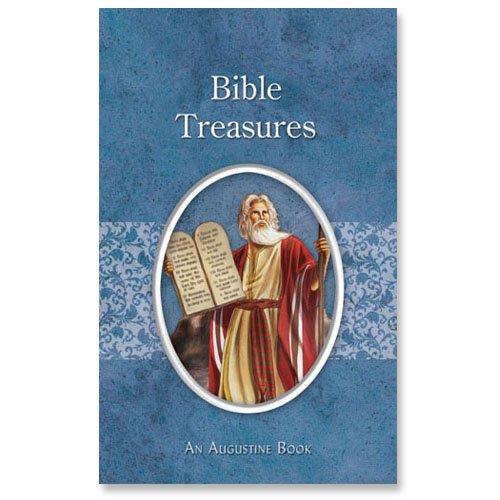 Bible Treasure