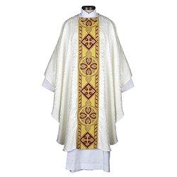 Avignon Collection Gothic Chasuble