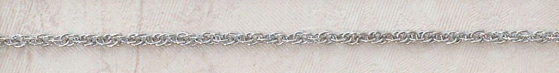 Rope Chain 12 Pk