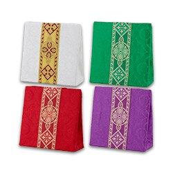 Avignon Collection Burses - Set Of 4