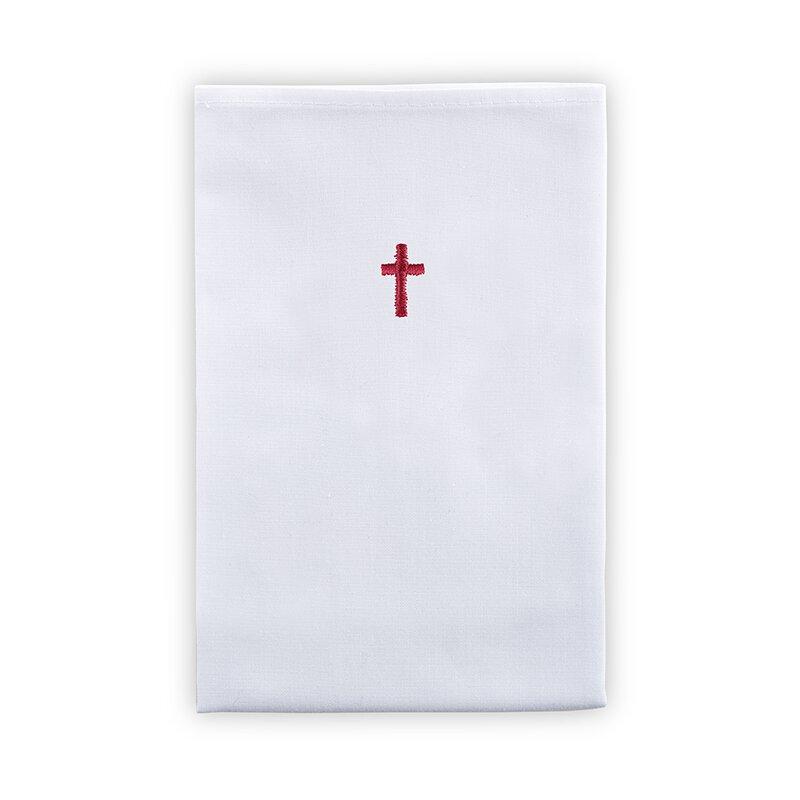 Lavabo Towel