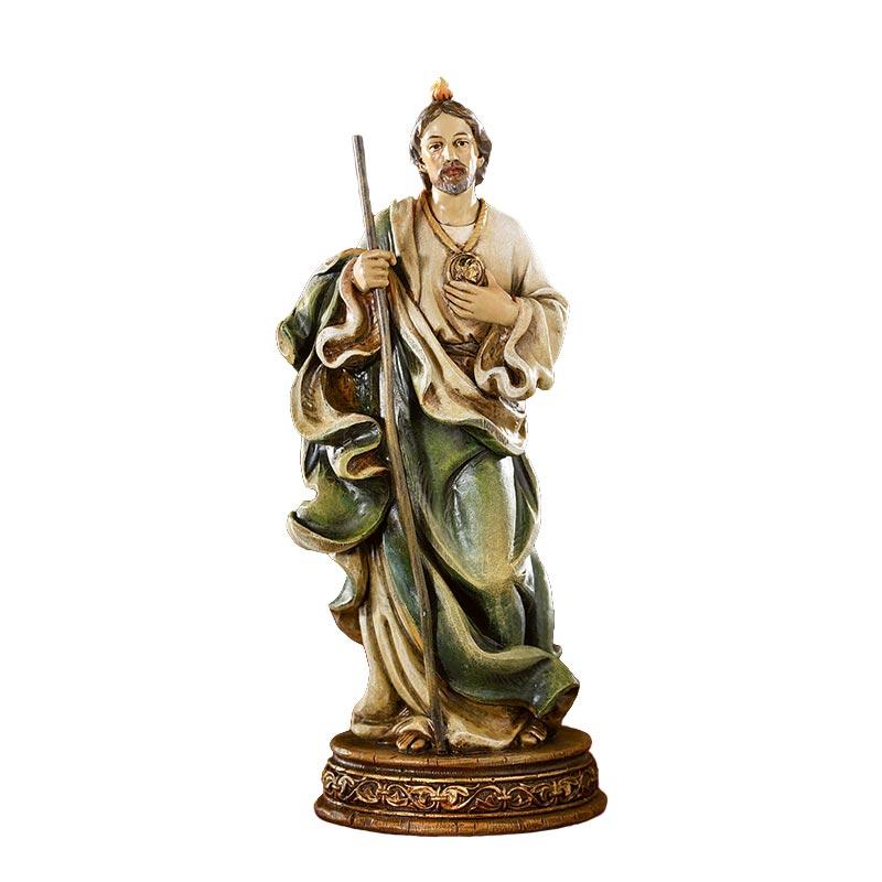 Saint Jude Statue