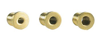 Wilbaum Socket Adapters - 3/set