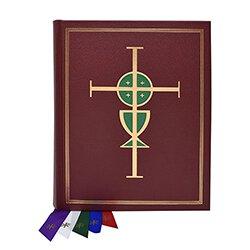 Roman Missal Third Edition - Altar Size