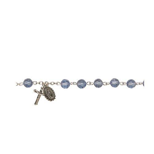 Cielo Vienna Bracelet