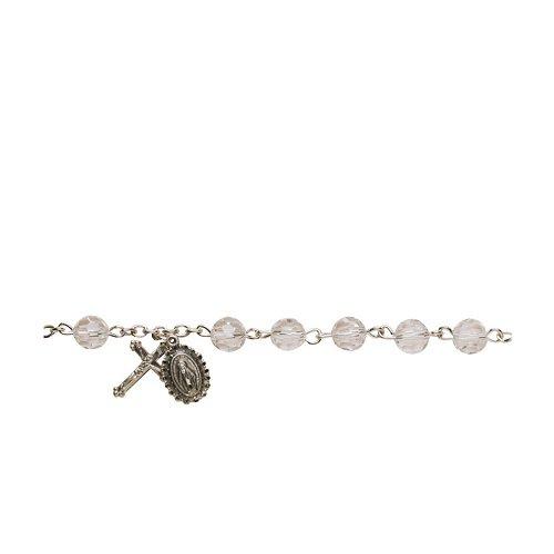 Crystal Vienna Bracelet