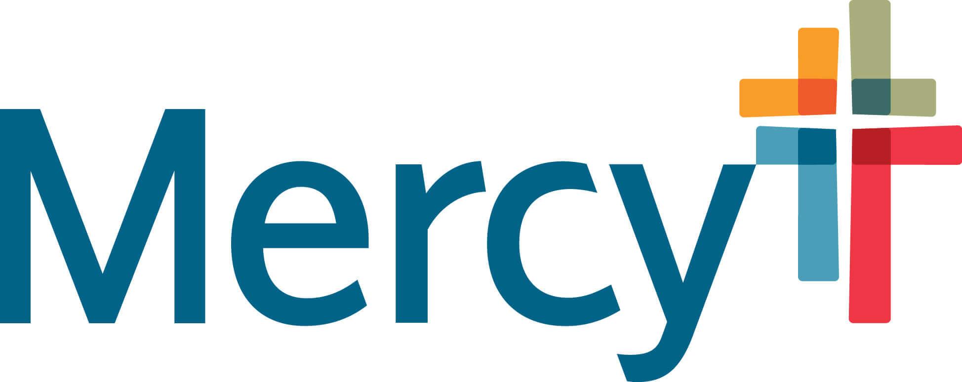 Mercy Optimizes and Automates Patient Care Pathways with Ayasdi | Ayasdi