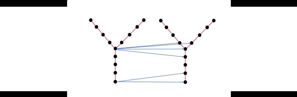 Geometric Methods for Constructing Efficient Neural Net ...