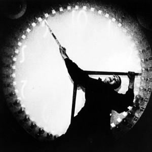 Original Film Title: METROPOLIS. English Title: METROPOLIS. Film Director: FRITZ LANG. Year: 1927. Credit: U.F.A / Album. Source: Album / Alamy Stock Photo