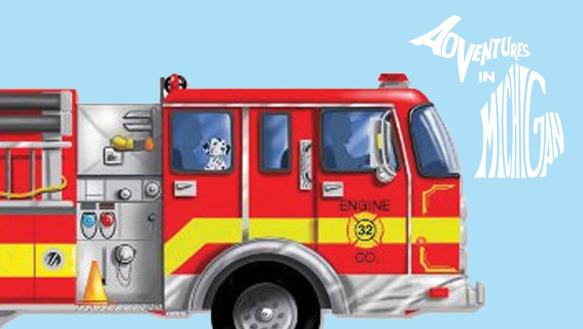 2017 rescue vehicles facebook