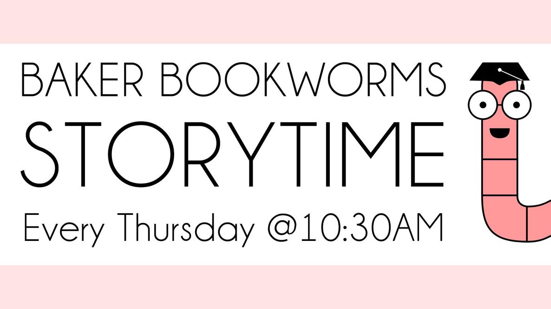 Bbw storytime