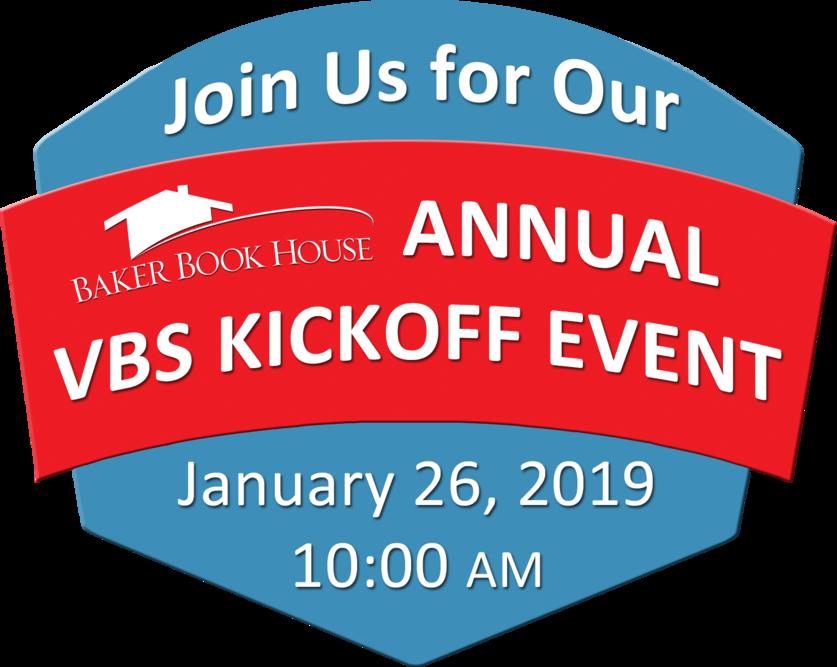 2019 vbs logo