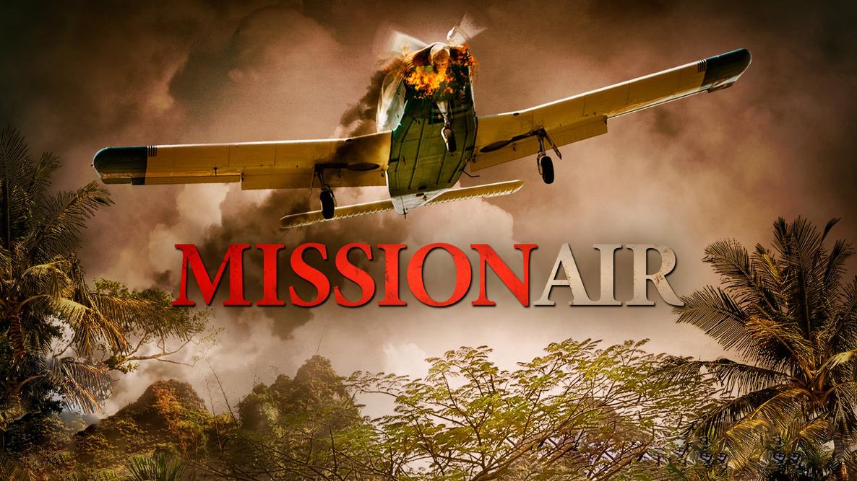 Missionair