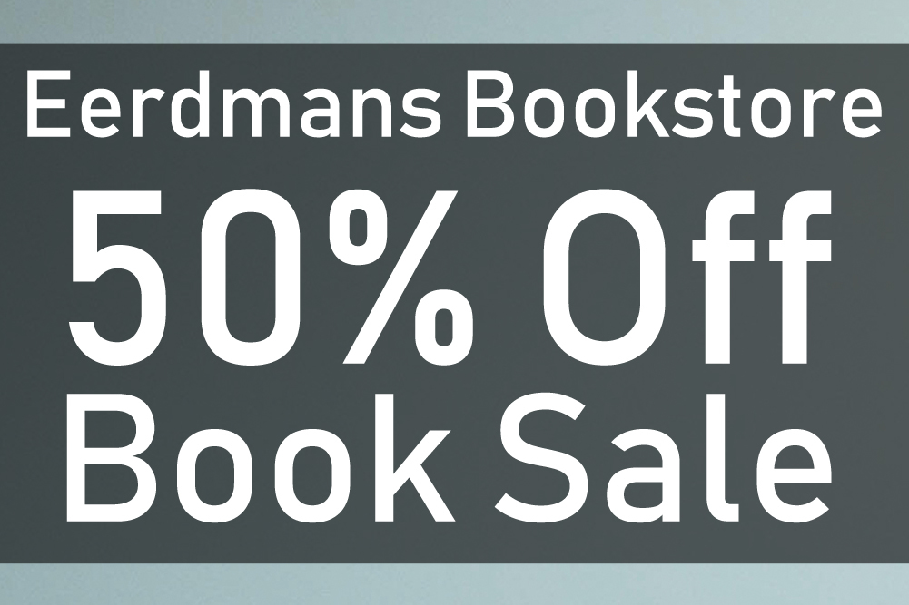 2018 eerdmans sale website
