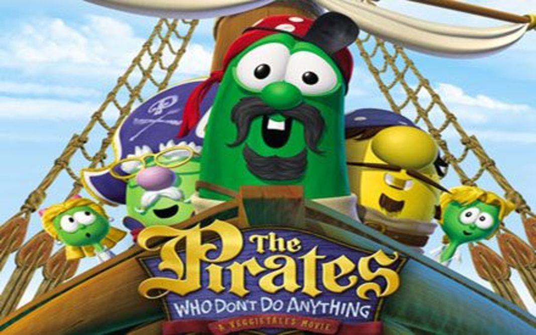 Pirateswhodontdoanythin