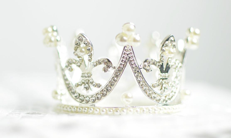 Princessparty