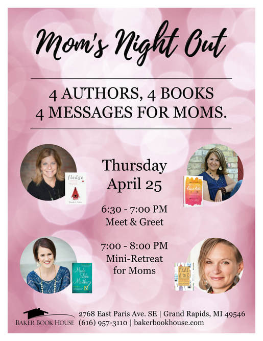 2019 mom night out 8x11