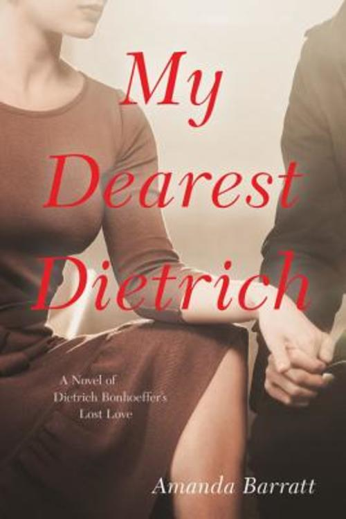 Dearest cover