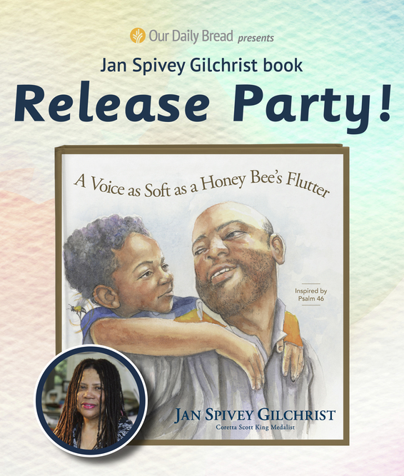 Jsgbr 2019 release party poster jan spivey gilchrist bbh vertical
