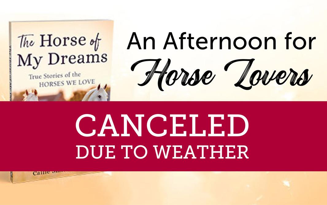 2019 horse lovers website