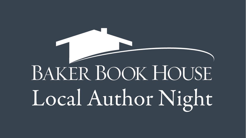 2020 local author night facebook event 1920x1080