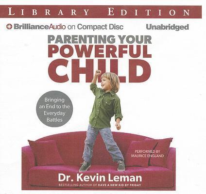 cria hijos sensatos sin perder la cabeza leman dr kevin