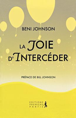 Happy Intercessor (French)