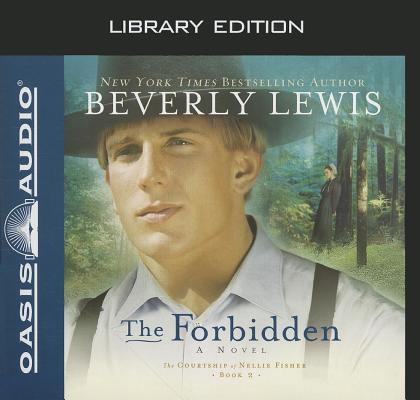 The Forbidden (Library Edition)