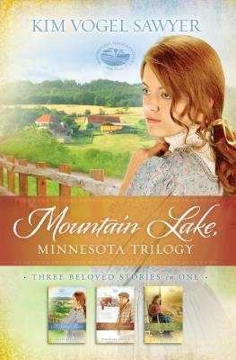 Mountain Lake, Minnesota Trilogy: One-Three