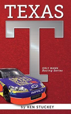 Texas Orly Mann Racing Series