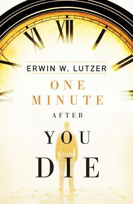 One Minute After You Die (Pack of 25)