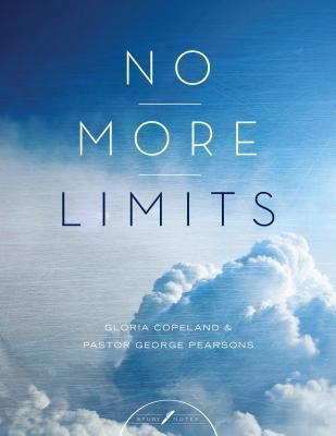 No More Limits Study Notes