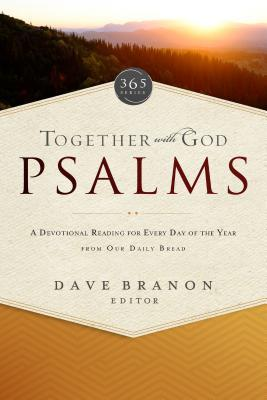 Together with God: Psalms