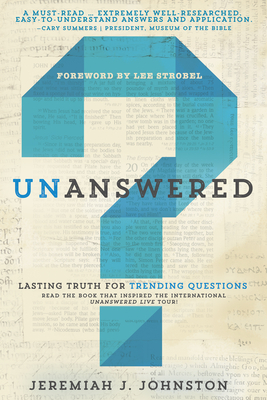 Unanswered: Lasting Truth for Trending Questions