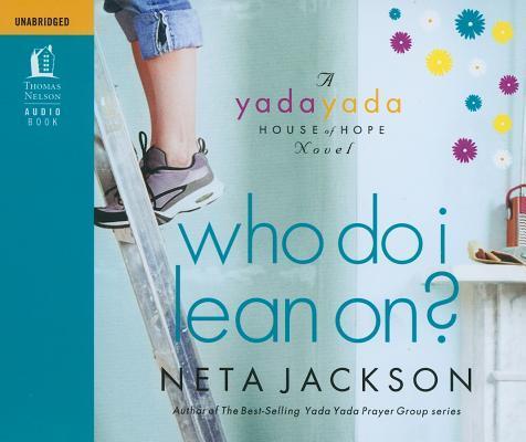 Yada Yada House of Hope Novels