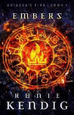 Abiassa's Fire