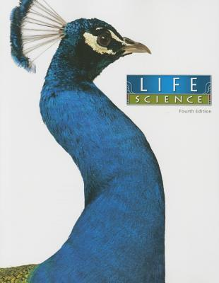 Life Science Student Text Grade 7 4th Edition